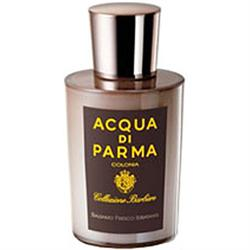 After Shave Acqua Di Parma Balm - 100 ml