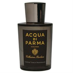 After Shave Acqua Di Parma Tonic Lotion - 100 ml