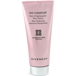 Shower Gel Givenchy No Complex Moisturizing - 200 ml