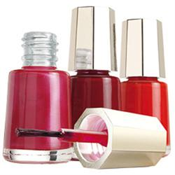 Esmalte Mavala Mini Color - Mv Silver 5 ml