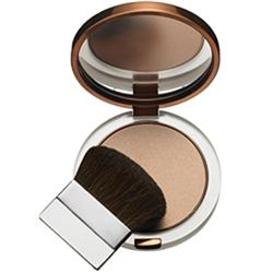 P� Compacto Clinique True Bronze - Cq03 Sunblushed
