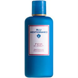Shower Gel Acqua Di Parma Fico Di Amalfi - 200 ml